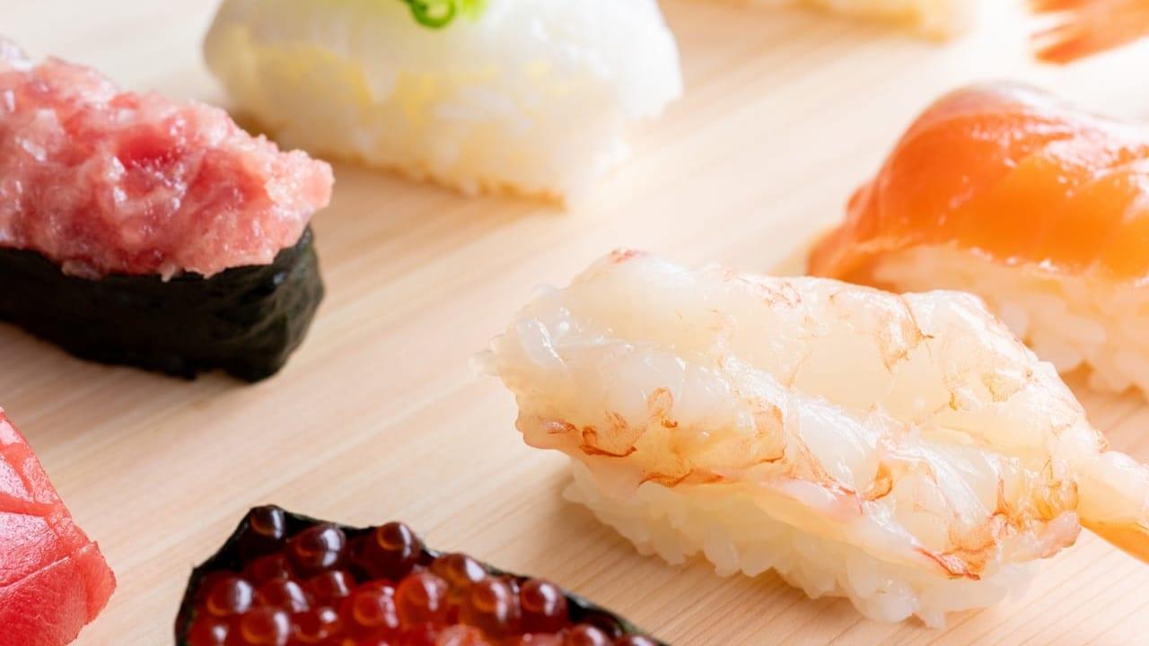 恋ヶ窪にお寿司とお酒を楽しめるお店『Sushi Bar YoLo』が10月8日NEWオープン!場所は??
