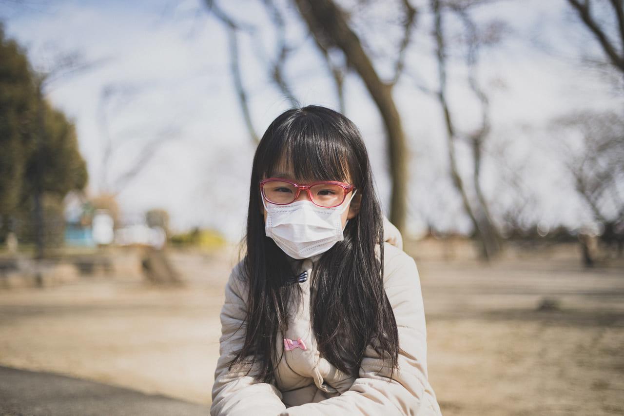 東京都の新型コロナウイルス警戒レベルが最高に引き上げ。小池都知事が会見を行いました。