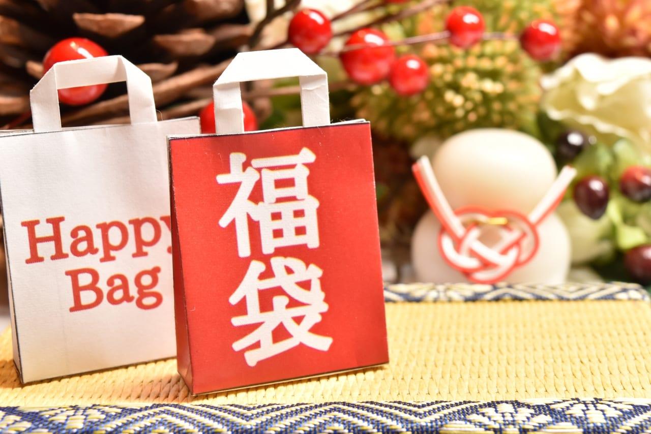 完売続出?!人気の銀だこ福袋やカルディコーヒー福袋、ミーツ国分寺店での1月2日販売方法は?!